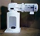 961-100x800-mixerdriverightangle