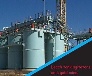 961-300x800-tanks_mining