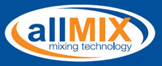 AllMix Technology Logo